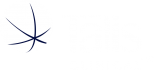 Talis Clinical, LLC