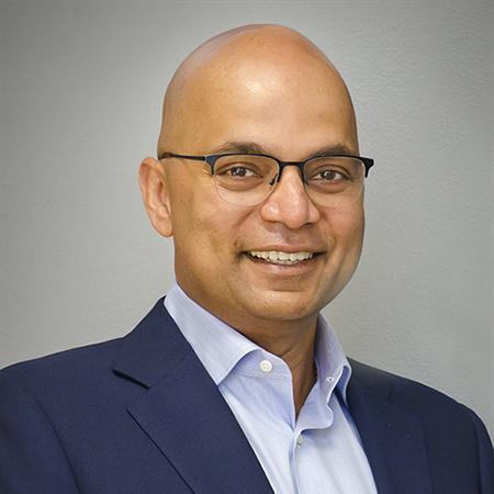 Harish Lecamwasam, MD